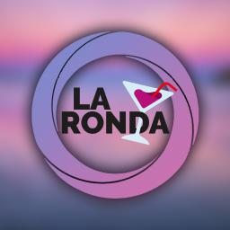 icon La ronda