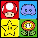 icon Royaume champignon