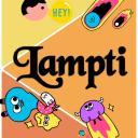 icon Lampti