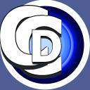 Icon CSYFOs Community Discord