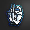 icon Reloads