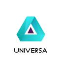 icon Universa