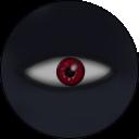 Icon 🚀 Shadows | Communauté Gaming 🚀