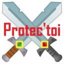 icon Protec'toi