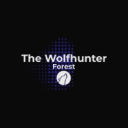 icon The wolfhunter forest