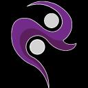 icon Tokami