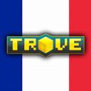 icon Trove France (PC)