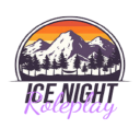 Icône IceNightRP