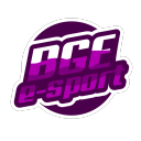 icon ・be greatest e-sport