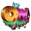 icon OnyxWorld