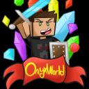 icon Onyxworld ...