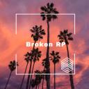 icon [dev] 👑[fr-belg] broken city [role-play]👑