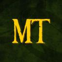 icon Bienvenue à Minas Tirith