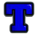 serveur Tétranium V1.5 • EN DEV