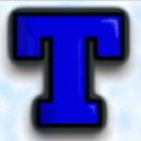 icon Tétranium pvp faction java
