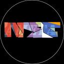 Icône Neon Server Evangelion [FR]