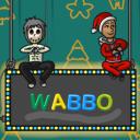 icon Wabbox - Community