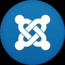 icon Joomla france