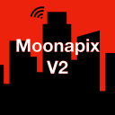 icon 𝕄𝕠𝕟𝕟𝕒𝕡𝕚𝕩 𝕍𝟚.5™ | communautaire  ♾