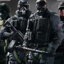 icon Communauté raibow six siege