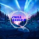 serveur ChillRadio ©