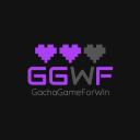 icon Ggfw