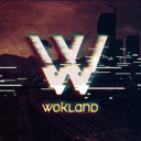 icon [FR-EN|WHITELIST]WOKLAND SURVIVAL