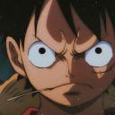 Icon Manga K