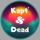icon Kapt & Dead