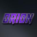 icon ØRION