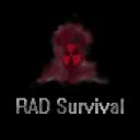 icon Rad survival