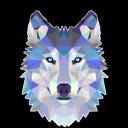 icon Wolfy posay 🐺