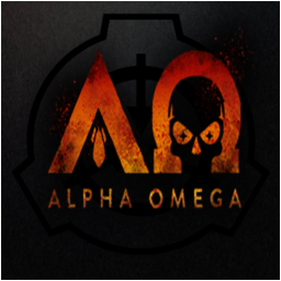 icon RP FR:Fondation SCP:Site Alpha Omega