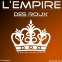 icon L'empire des roux [e.d.r]