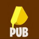 icon Raclette ~ pub