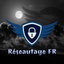 icon Réseautage FR