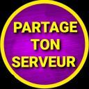 icon Partage Ton Serveur