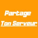 serveur Partage Ton Serveur