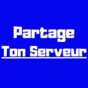 icon PartageTonServeur