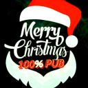serveur Communauté ~ 100%pub