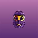 icon Fivem [dev] base / entraide
