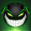 icon le serveur des gamers