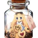 icon ★le pays des cookies' ★