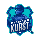 icon KURST ESPORT