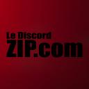 serveur Zip.com