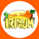 Icon IRIDIUM-PVP.FR - Serveur PVPFACTION Modée 1.7.10