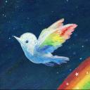 icon 🌈 Rainbow Avenue
