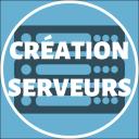 serveur 🌐 | Création Serveurs