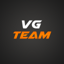 serveur VG team