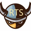 icon [FR] RTS Paradise